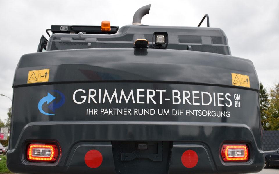 Grimmer-Bredies-HYUNDAI-HW180-rueckseite